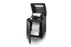 OKI MX 1150-CAB-EUR