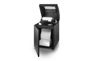 OKI MX 1200-CAB--ETH-EUR