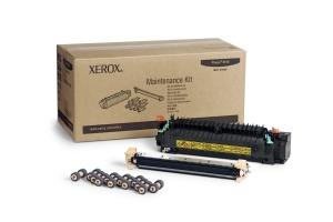 Xerox Maintenance Kit (200K pages)