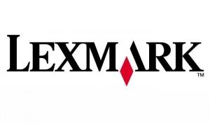 Lexmark 22G0354 printer emulation upgrade