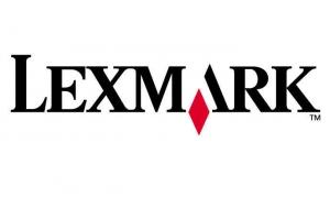 Lexmark 2349643