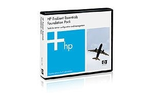 HP 356604-B21 system management software