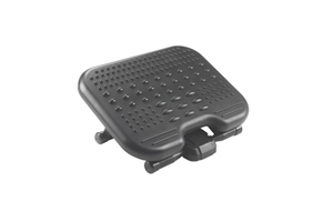 Kensington Solemassage Footrest