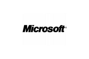 Microsoft Antigen Enterprise Manager Disk Kit (EN)