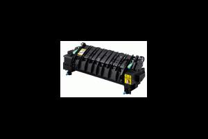 Konica Minolta A06X0Y5 kit for printer & scanner
