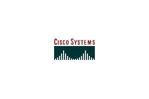 Cisco CVPN-CLIENT-K9= security management software
