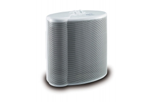 DeLonghi DAP130 Air Filter