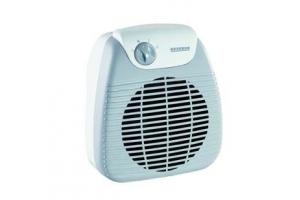 Severin HL 8101 Fan Heater
