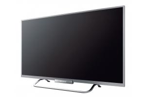 Sony KDL-42W651A