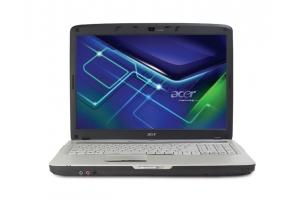 Acer Aspire 7520G-604G25Bi