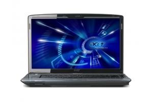 Acer Aspire 6920 G-834G32BN