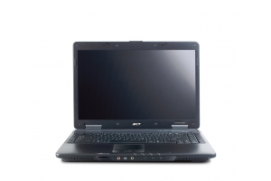 Acer Extensa 5220-201G08Mi